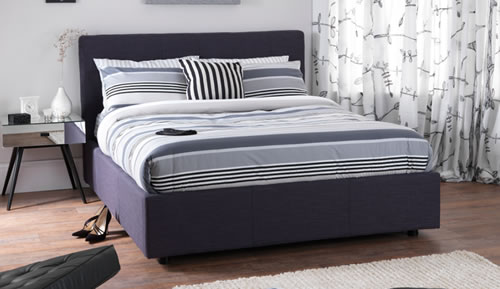 4ft bed news small double beds mattresses news just for 4ft divan bed and mattress
