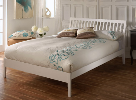 Why Small Double Beds Small Double Beds Amp Mattresses