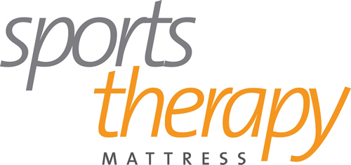 Sports Therapy Logo June 2013