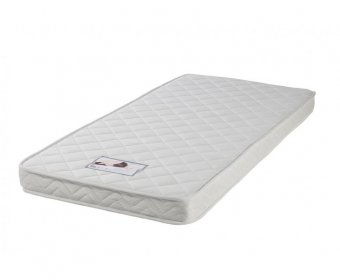 Maverick Small Double 4ft Reflex Foam Mattress