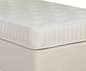Washington Small Double 4ft Mattress