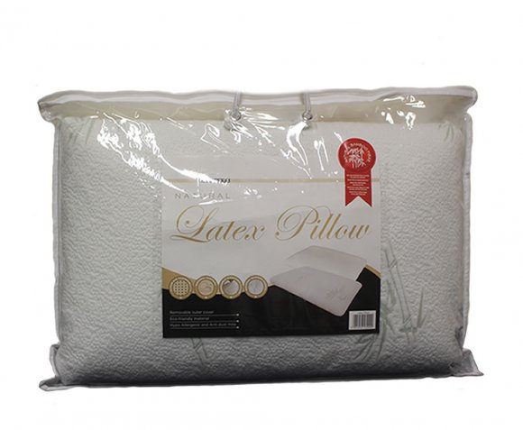 How To Wash a Memory Foam Pillow December 2017