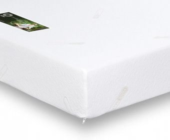 Rossi 800 Pocket 4ft Mattress