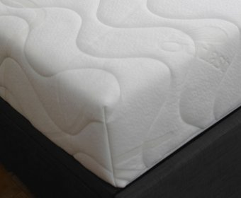 Clement 1500 Superior Pocket Sprung 4ft Mattress
