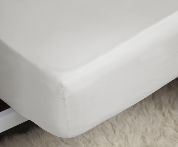 alanor small double jersey cotton extra deep fitted sheets. Black Bedroom Furniture Sets. Home Design Ideas