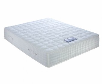 Verona 4ft Ortho Ultra 1000 Mattress