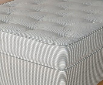 Opal Small Double 4ft Contract Mattress