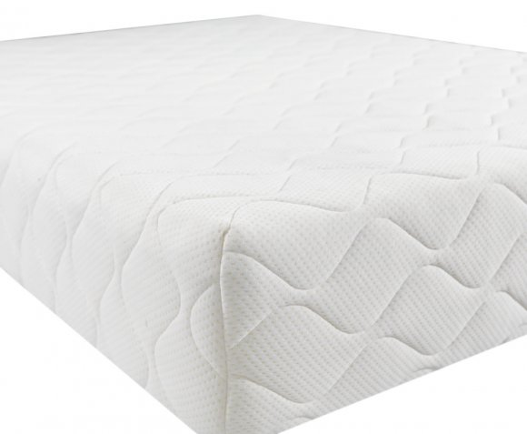 Gelflex Small Double 4ft Laygel Mattress Express Delivery